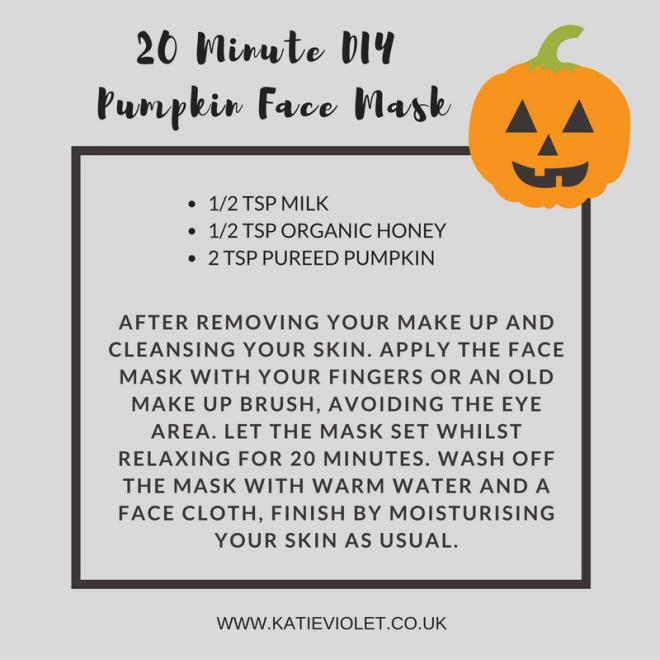 katieviolet-pumpkin-mask