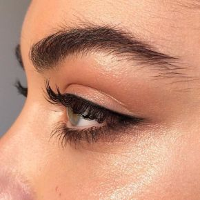 Top 5 Brow Products