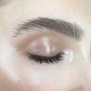 texture-brow