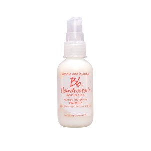 bumbleandbumble_hairdresserinvisibleheatuv_protective_primer_ts_900x900