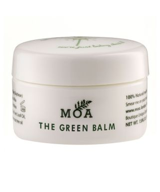 moa001_moa_thegreenbalm15ml_new_1560x1960-owf7b